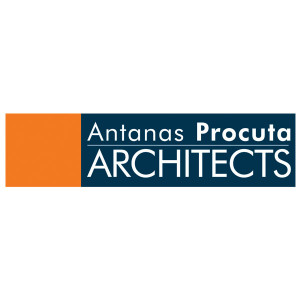 Antanas-Procuta