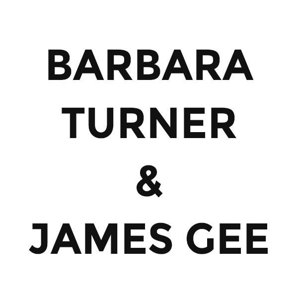 Barbara-Turner-James-Gee