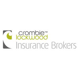 Crombie-Lockwood
