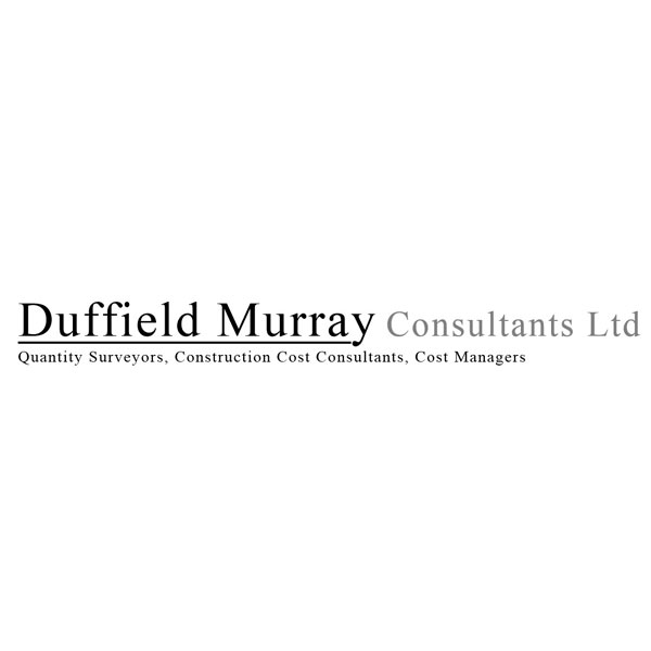 Duffield-Murray