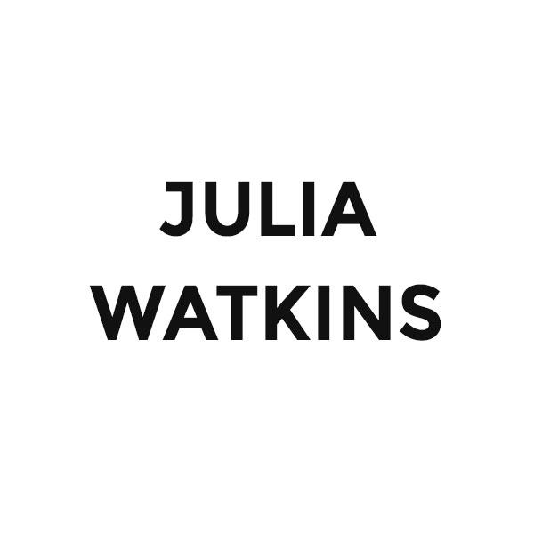 Julia-Watkins