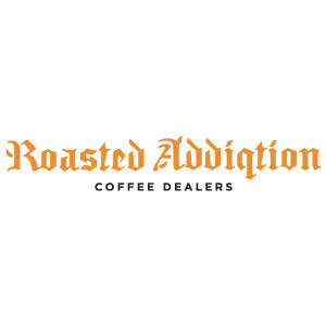 Roasted-Addiqtion