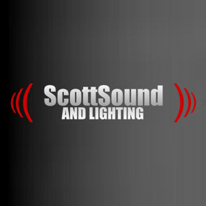 Scott-Sound-Lighting